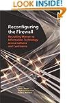 Reconfiguring the Firewall: Recruitin...