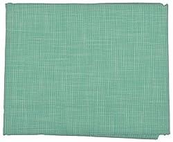 Icon Men's Shirt Fabric (Green)