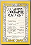 img - for The National Geographic Magazine, May 1948 (Volume LXXCIII 93 Number Five 5) book / textbook / text book