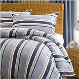 Harbor House Westport Queen Comforter Set