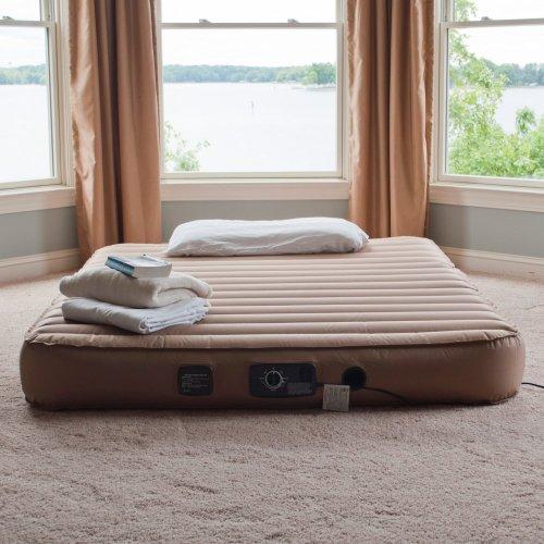 Modern Bedding Set front-1053973