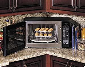 microwave oven prices in pune