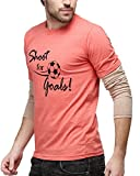 Campus-Sutra-Men-Printed-Full-Sleeves-Sheldon-T-Shirts