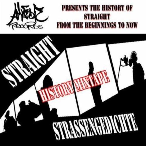 Ihr wollt Rap Pt. 1 (Original Version) [feat. J T F & Azrail] [Explicit]