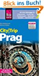 Reise Know-How CityTrip Prag: Reisef�...