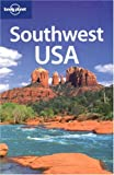 Lonely Planet Southwest USA (Lonely Planet Travel Guides)