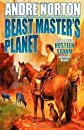 Beast Master&#39;s Planet