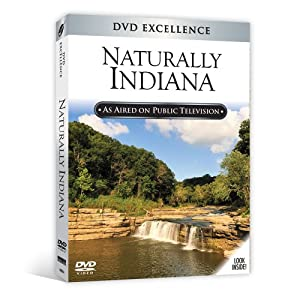 Naturally Indiana