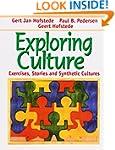 Exploring Culture: Exercises, Stories...