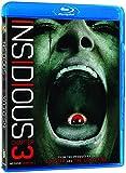 Insidious: Chapter 3 [Blu-ray]