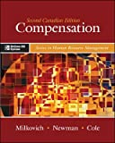 img - for Compensation book / textbook / text book