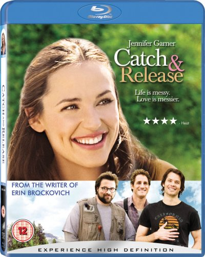 Catch and Release / �����-����� (2006)