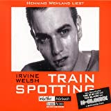 Trainspotting. 3 CDs.