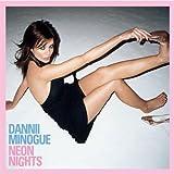 echange, troc Dannii Minogue - Neon Nights