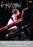 Live in Concert [DVD] [Import]