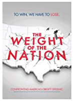 The Weight of the Nation (2012)