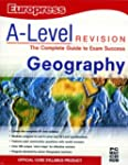 A Level Revision - Geography
