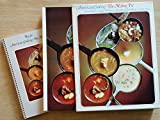 img - for American Cooking : The Melting Pot book / textbook / text book