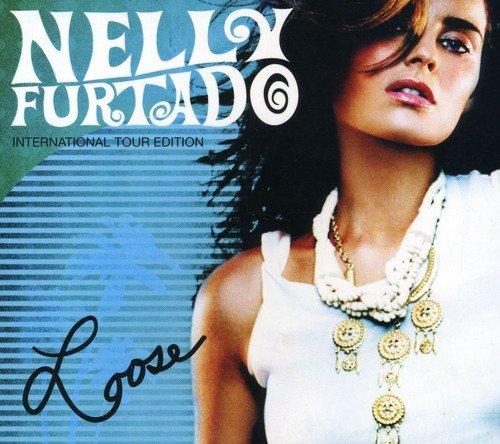 Nelly Furtado - Die Ultimative Chart Show Die Erfolgreichsten Latin Hits Aller Zeiten - Zortam Music