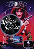 echange, troc Collection Troma : Vegas In Space
