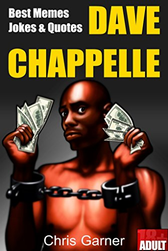 the comedy of dave chappelle critical essays Chappelle's show is an american sketch comedy television series created by comedians dave chappelle and neal brennan, with chappelle hosting the show and starring in.