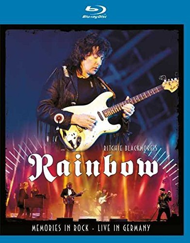 memories-in-rock-live-in-germany-blu-ray