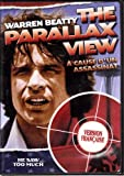 The Parallax View (Widescreen)