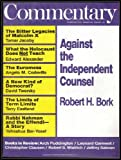 img - for Commentary: Vol. 95, No. 2 (February 1993) book / textbook / text book