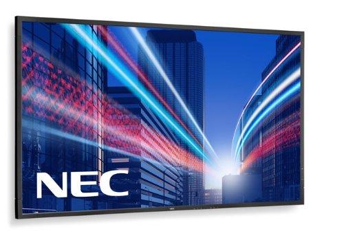 Nec V423 42-Inch 1080P 60Hz Lcd Tv front-64408