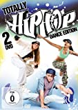 echange, troc Totally Hip Hop - Dance Edition (Cours de danse Hip Hop)