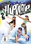 Totally Hip Hop - Dance Edition [Ediz...