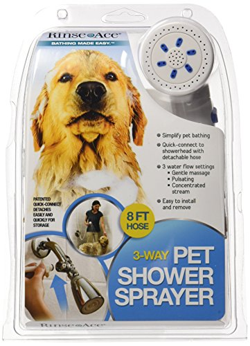 rinse-ace-3-way-pet-shower-sprayer-with-8-foot-hose-and-quick-connect-to-showerhead
