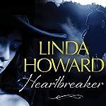 Heartbreaker | Linda Howard
