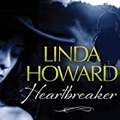 Heartbreaker | [Linda Howard]
