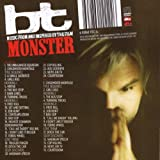 echange, troc BT - Monster