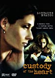 Custody Of The Heart [DVD]