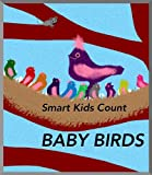 Baby Birds : Smart Kids Count