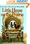 Little House On Prairie