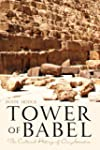 Tower of Babel (English Edition)