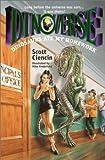 Dinosaurs Ate My Homework (Dinoverse) (061328254X) by Ciencin, Scott