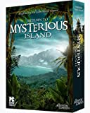 Return To Mysterious Island (PC)