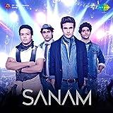 #9: Sanam