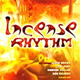 Riddim Rider: The Incense Riddim Various Artists