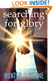 Searching for Glory