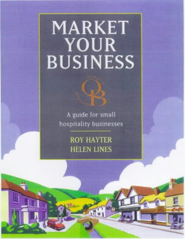 market-your-business-a-guide-for-small-hospitality-businesses-hospitality-training-foundation-qualit