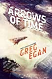The Arrows of Time: Orthogonal Book Three