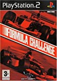 echange, troc Formula Challenge