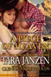 A Piece of Heaven (English Edition)