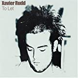 Xavier Rudd - To Let