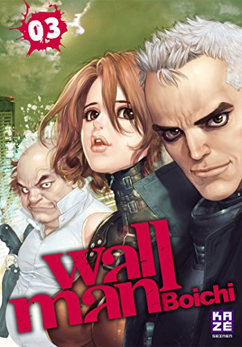 wallman-tome-3-